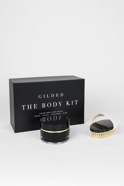 The Body Kit