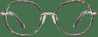 Nellie Eyeglasses