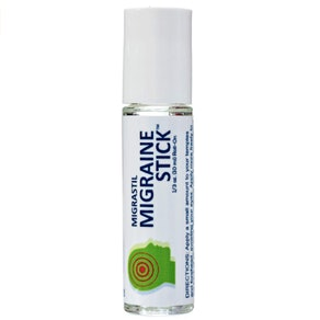Basic Vigor Migraine Stick