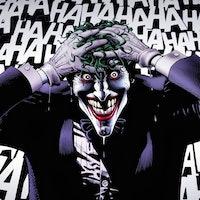 'The Batman' 2021 Joker leak sets up a controversial comic book story