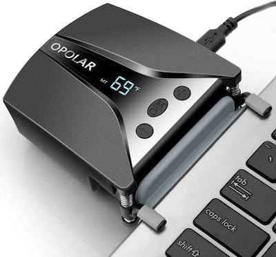 OPOLAR Laptop Fan Cooler