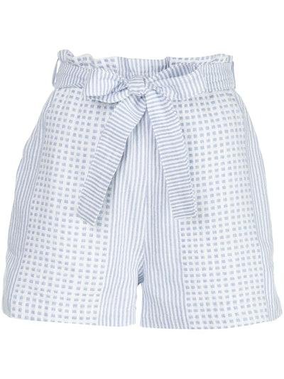 Semira Shorts