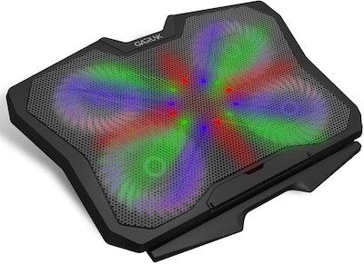 GARUNK Laptop Cooling Pad