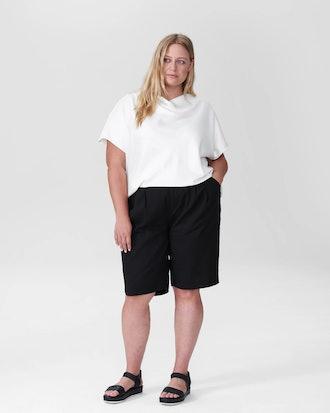 Paloma Shorts
