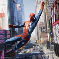 'Spider-Man 2' PS5 release date, news, 'Miles Morales' links