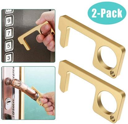Forno Door Opener (2-Pack)