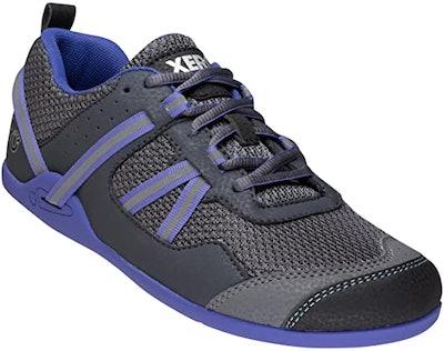 Xero Shoes Prio Women's Minimalist Running Shoes
