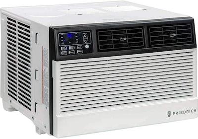Friedrich Chill Premier Smart Window Air Conditioner