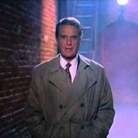 Sci-Fi TV: Netflix's 'Unsolved Mysteries' honors the original with an Easter egg