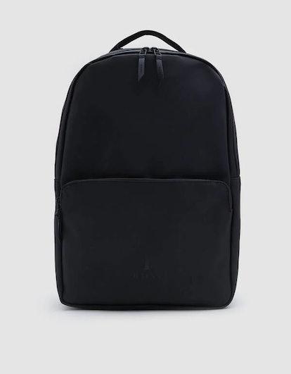 Field Bag in Black