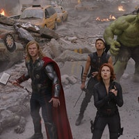 'Avengers 5' release date could introduce a shocking new superhero team