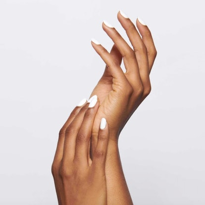 HD is one of Olive & June's best-selling nail polish colors