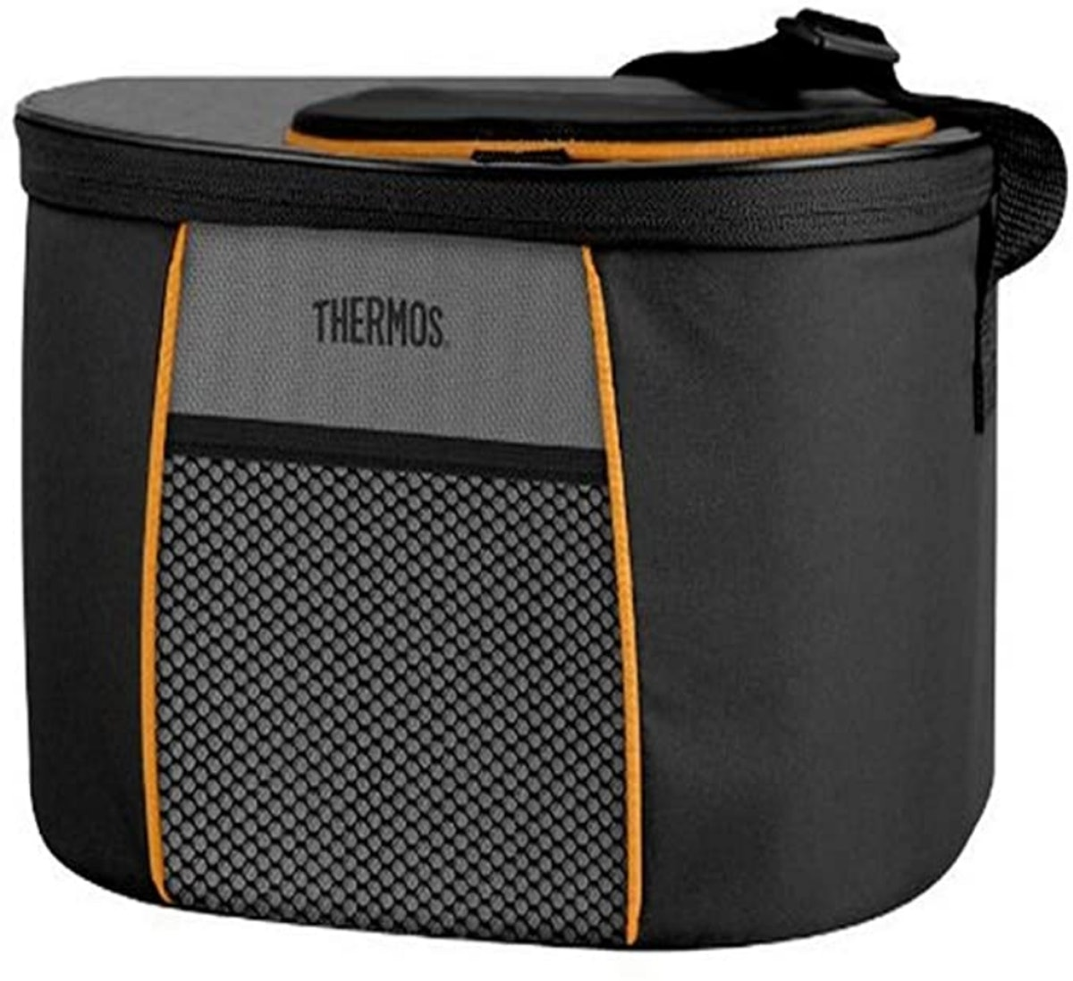 Thermos Element5® Cooler