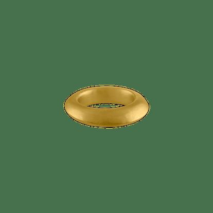 Trade Ring II