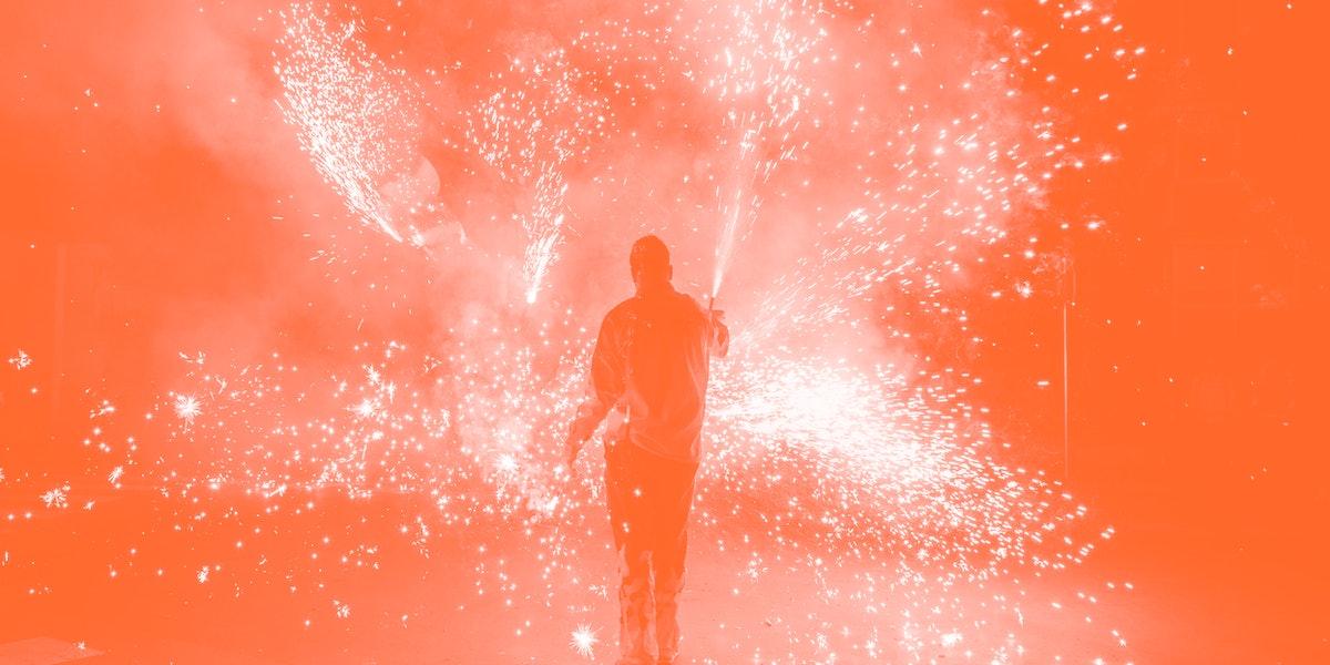 4 strategies for avoiding the hidden health risks linked to fireworks
