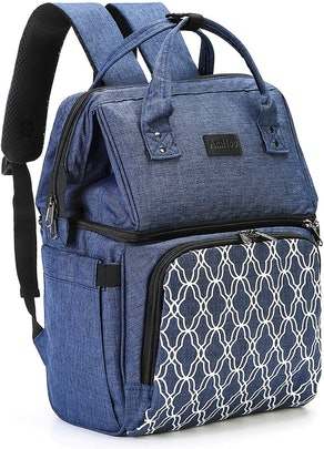 AmHoo Insulated Cooler Backpack