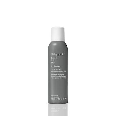 Perfect Hair Day Dry Shampoo