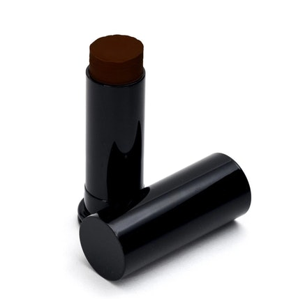 Foxy Finish Mineral Crème Stick Foundation