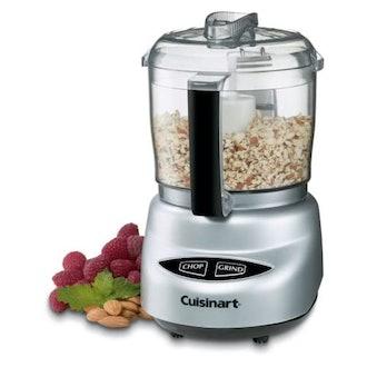 Cuisinart DLC-2ABC Mini Prep Plus Food Processor