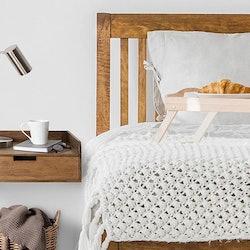 best floating nightstands