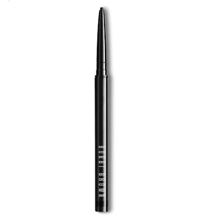 Bobbie Brown Long-Wear Waterproof Liner