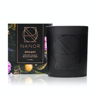 Opulent Candle