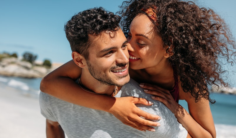 Mercury Retrograde Summer 2020 Will Affect These 5 Zodiac Signs' Love Lives Most