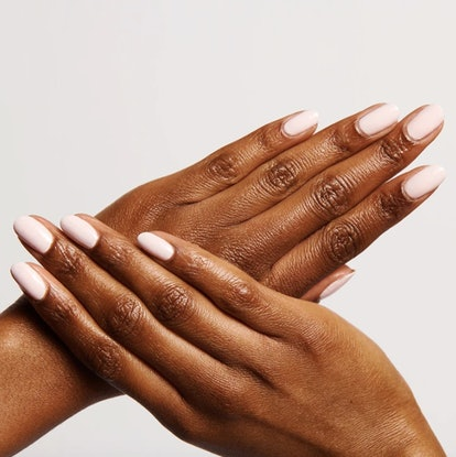 GH is one of Olive & June's best-selling nail polish shades
