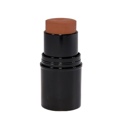 Foxy Finish Mineral Stick Concealer