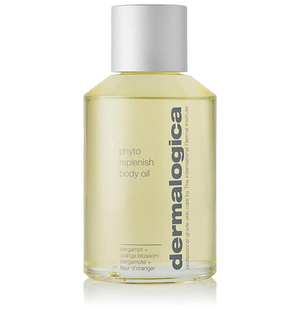 Dermalogica Phyto Refresh Oil