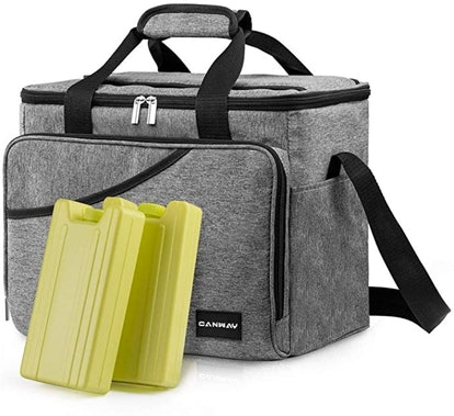 CANWAY Soft Sided Cooler