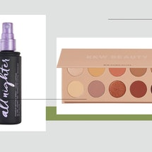 Fourth of July beauty sales have begun.