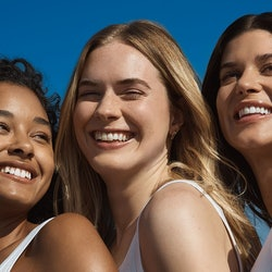 The best SPF-containing moisturizer for you depends on the season and your sun exposure
