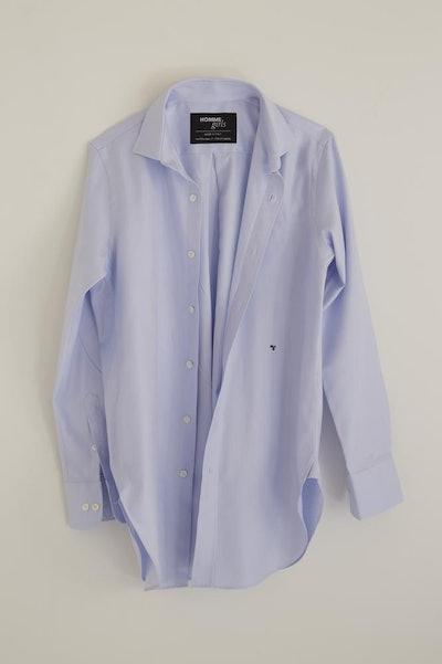 Original Men's Classic Shirt