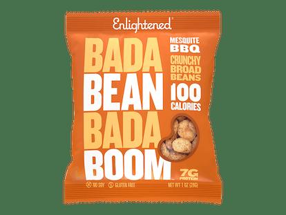 Mesquite BBQ — Box of 24