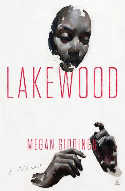 'Lakewood' by Megan Giddings