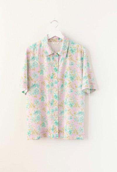 Juna Shirt