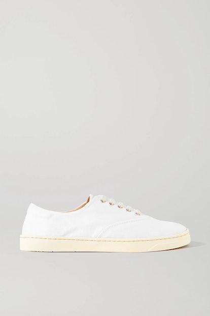 Marcelo Sneaker