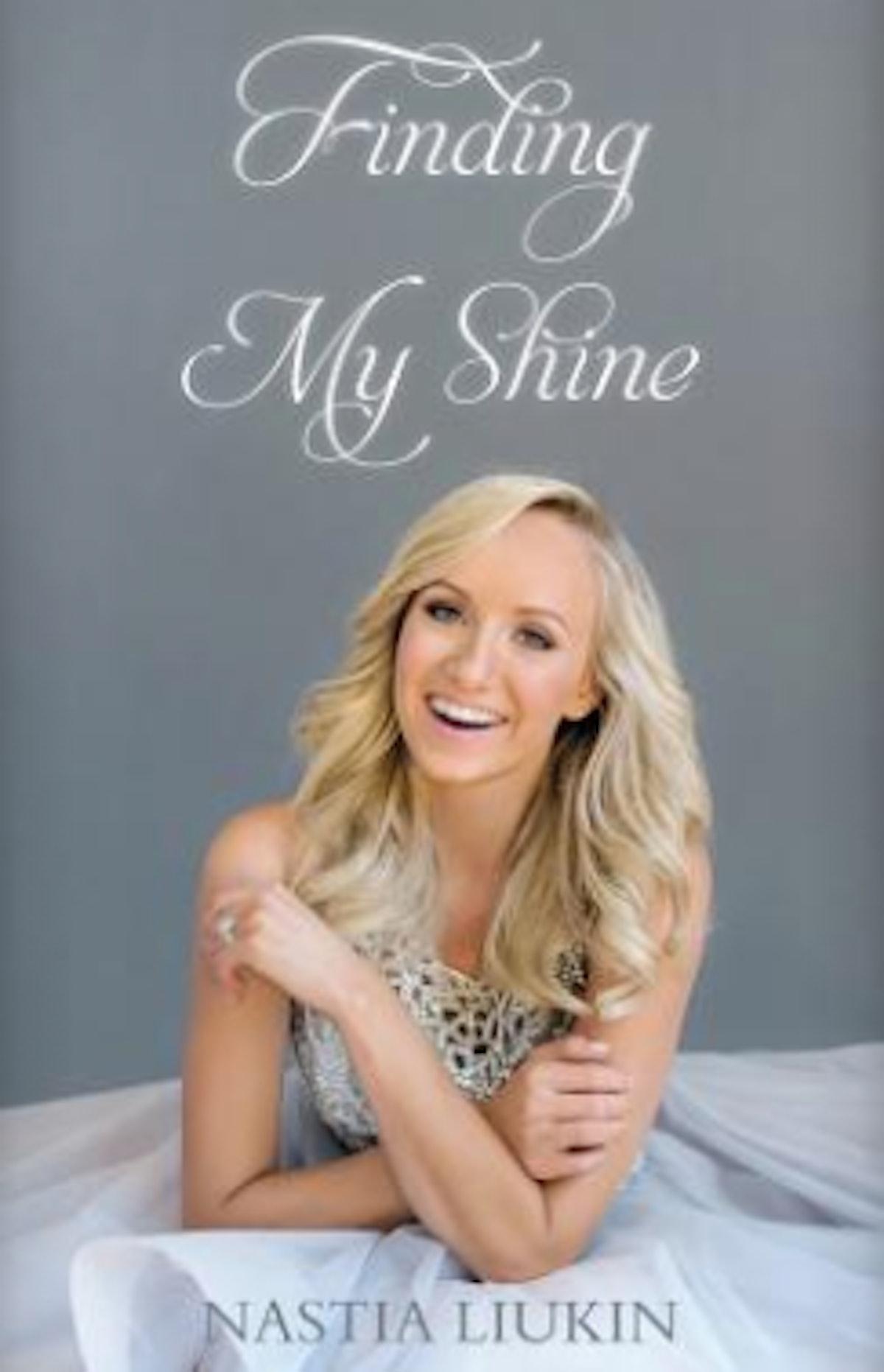 'Finding My Shine'