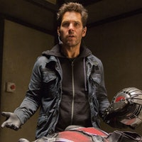 'Avengers 5' spoilers: 'Ant-Man 3' could be the most important Marvel movie
