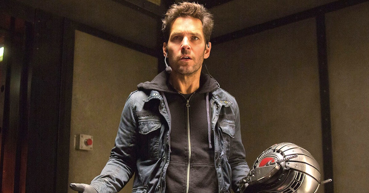 'Ant-Man 3' could be the most important movie ahead of 'Avengers 5'