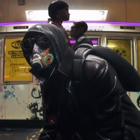 'Watch Dogs: Legion' release date, trailer, gameplay for Ubisoft's London romp