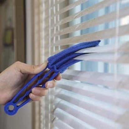 Hiware Window Blind Cleaners