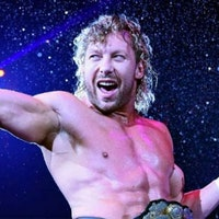 Kenny Omega loves 'My Hero Academia' more than Marvel and DC