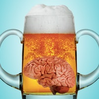 Brain discovery could change the way we treat alcohol dependence forever