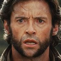 'X-Men's worst villain was a hero to Bush-era Republicans