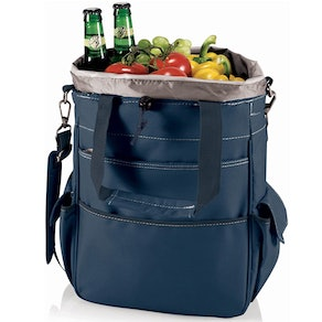 Picnic Time 'Activo' Cooler Tote