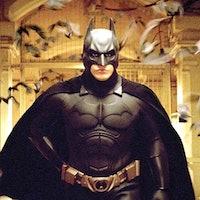 'The Batman' leak teases a shocking change from 'Batman Begins'