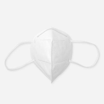10 Pack KN95 Face Masks