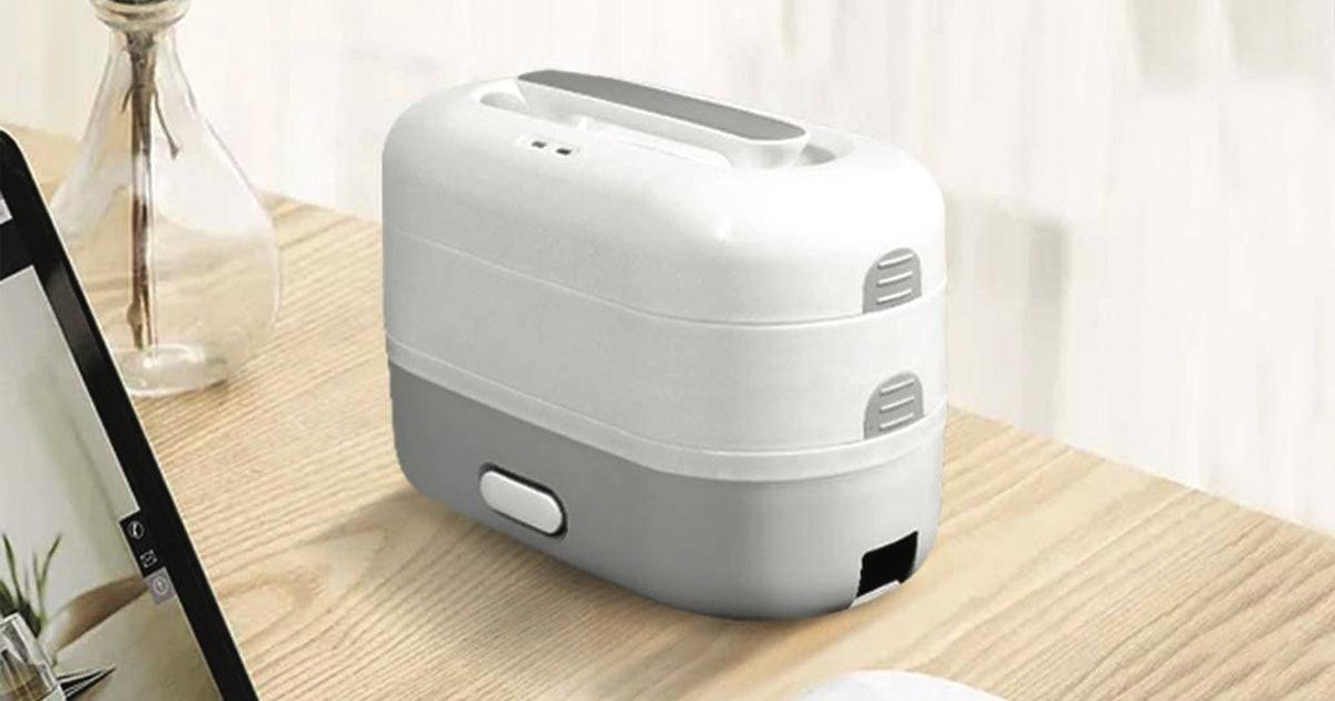 Appliances  - cover
